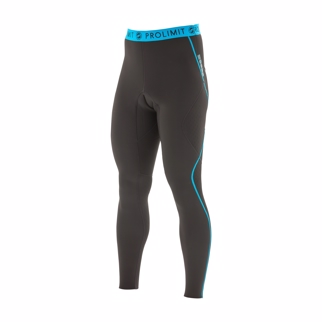 ProLimit SUP NEO LONGPANTS 1MM D.AIRMAX