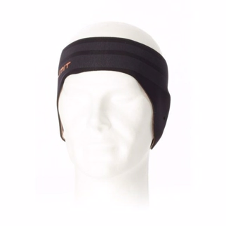 Prolimit Headband Xtreme