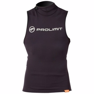 Prolimit Innersystem Chilvest Hooded