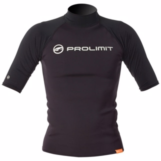 Prolimit Innersystem Top Neopren Short Arm