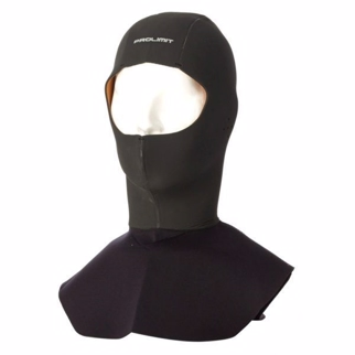 Prolimit Neopren Hood With Collar