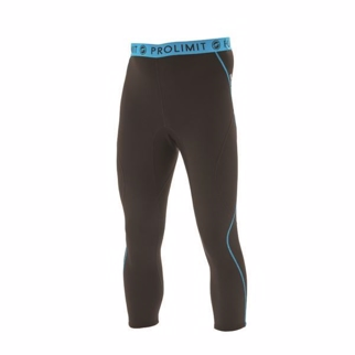 Prolimit Sup Men Neo 3/4 Leg Pants Airmax