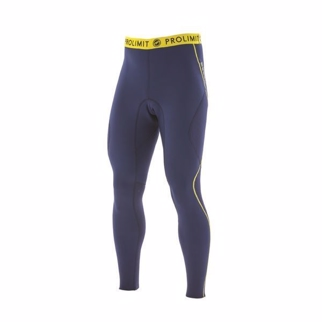 Prolimit Sup Neo Longpants 2mm Airmax System