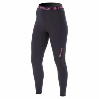 Prolimit W's Sup Neo Pants Airmax System 1mm