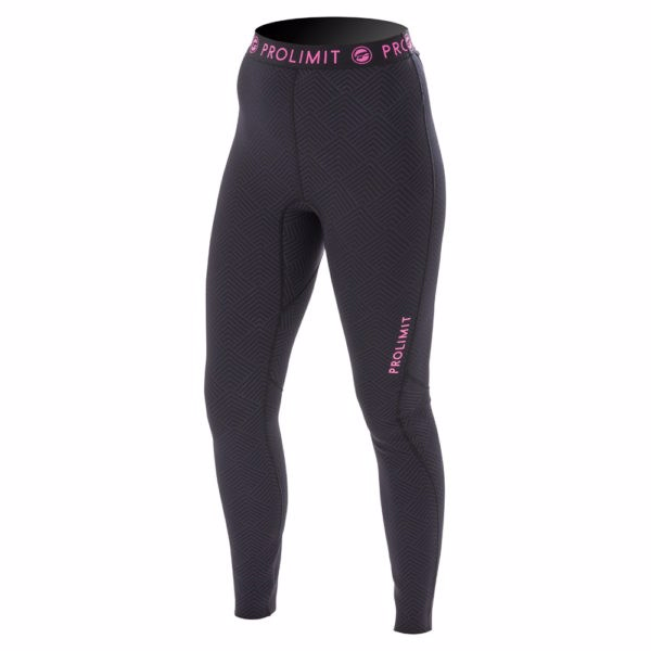 Prolimit W\'s Sup Neo Pants Airmax System 1mm