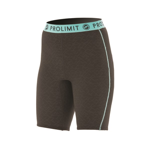 Prolimit W\'s Neo Short Airmax 2mm