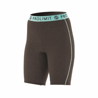 Prolimit W's Neo Short Airmax 2mm