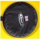 Reed Hatch Cover 10""