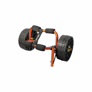 Sea To Summit Small Cart Solid Wheels