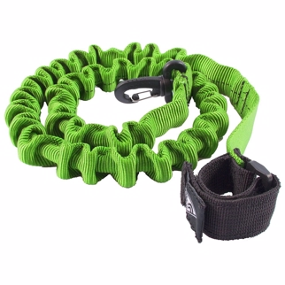 Seattle Sport Multi Leash