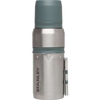 Stanley Adventure Vac 500ml