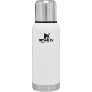 Stanley Adventyre stainless steel vacuum bottle 730 ml