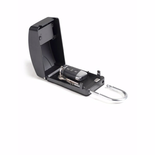 Surflogic Key Lock Standard Maxi