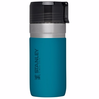 Stanley Water Bottle