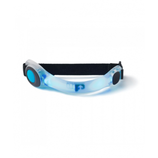 Ultimate Performance Armband Led Light