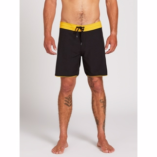Volcom Barnacle Stoney Short
