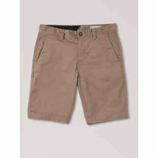 Volcom Frckn MDN Strch Short
