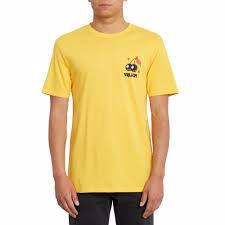 Volcom Nature Knows T-shirt