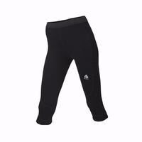 Aclima Warmwool 3/4 W´s Pants