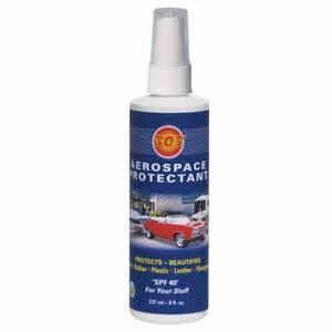 Mcnett 303 Aerospace Protectant 59ml