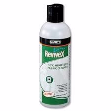Mcnett ReviveX Fabric Cleaner