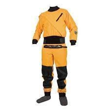 Kokatat Hydrus 3L Meridian Men Drysuit (w/ Relief Zip Socks)