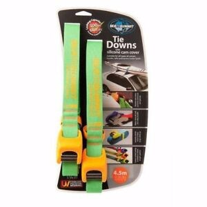 Sea to Summit Tie Down Strap