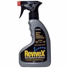 Mcnett ReviveX Water Repellent