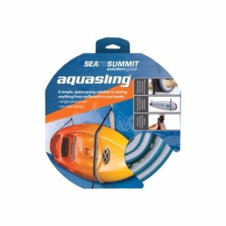 Aquasling Holder