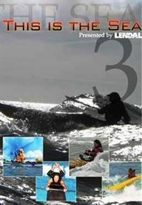 This Is The Sea III DVD